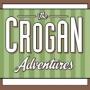 Artwork for Crogan Adventures 02 - Crogan's Prize