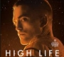 Artwork for Episode 56 - HIGH LIFE
