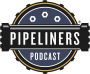 Artwork for Episode 197: Running Pipeline Field Operations From Your Phone with Glenn Kelley