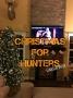 Artwork for Christmas for Hunters