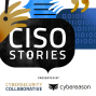 Artwork for Without Building CISO EQ, You May be on Your Own! - Marci McCarthy - CSP #4