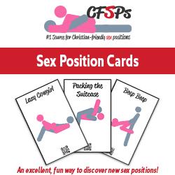 CFSP Ad