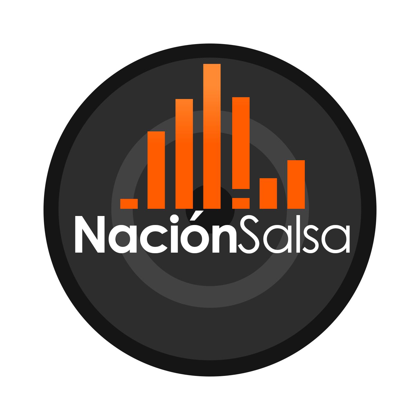 Artwork for Salsa Trends Enero 22