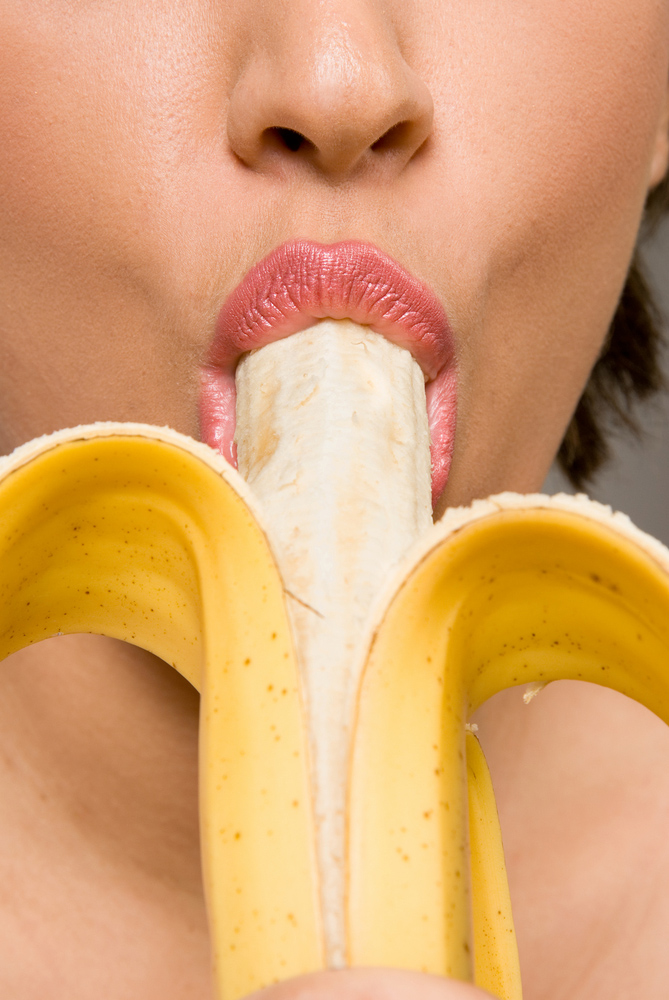 Nutrition: 15 Foods that Burn More Calories than They Contain
