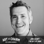 Artwork for 668: Jon Acuff | The Gift of Done