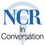 Artwork for Welcome to NCR In Conversation