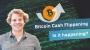 Artwork for #73 Kein SegWit2X - Kommt nun das Bitcoin Cash Flippening?