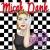 #490 - Micah Dank show art