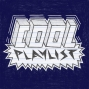 Artwork for A Special Holiday Playlist