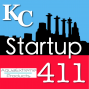 Artwork for KC Startup 411 Ep 10 - Christian Corley Founder of AquaExtreme Products