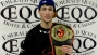 """Artwork for UFC Rochester's Julian """"Juicy J"""" Erosa Talks About His Next Fight And Some Changes He Made"""