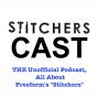 Artwork for Stitchers Recap : Season 2 - Episode 5