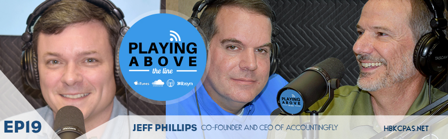 PAL | Ep19 | Jeff Phillips | Accountingfly