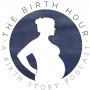 Artwork for 236| Double Whammy Twin Birth Story - Julie Burt Nichols