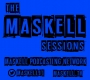 Artwork for The Maskell Sessions - Ep. 213