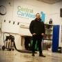 Artwork for #64: Ja, du kan lære at skabe fremtidens virksomhed fra Central CarWash