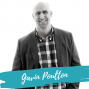 Artwork for Overcoming Chronic Conditions With The Power of Essential Oils – With Gavin Poulton