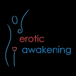 Erotic Awakening Podcast - EA261 - Stange BDSM Toys