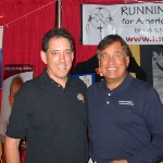 Fdip125: Running Legend Billy Mills