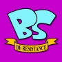 Artwork for BS de Résistance - A Fever Dream of the Trump Years