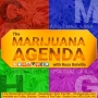 Artwork for The Las Vegas Marijuana Business Conference Begins Today