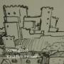 Artwork for Supplement 004: Kingdom