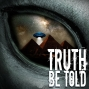 Artwork for The Truth Behind the 'JFK Files'- James Fetzer Ph.D