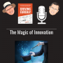 Artwork for The Magic of Innovation - 0032