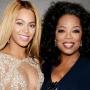 Artwork for Beyonce VS. Oprah