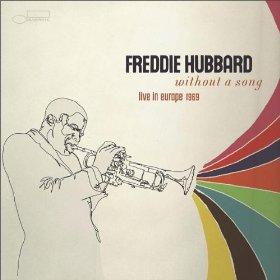 Remembering Freddie Hubbard