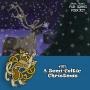 Artwork for A Semi-Celtic Christmas #127