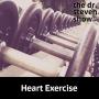 Artwork for 73 Heart Exercises