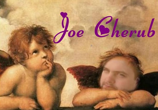 Double D Episode 39 - Joey Cherub and Fancy Elf Boots (Yuengling)