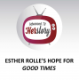 Artwork for Esther Rolle's Hope for Good Times