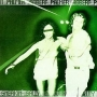 Artwork for Robert Palmer- Sneakin' Sally Through The Alley - Time Warp Song of The Day