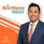 Artwork for Episode 23 - AJ Chedel, NextHome Signature Real Estate