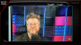 Artwork for Akamai Outages, Microsoft, Cyber Insurance, & Pinchy Spider - Wrap Up - SWN #128