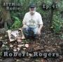Artwork for Mushroom Medicine w/ Robert Rogers ~ Ep 41