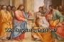 Artwork for FBP 664 - Demonstrating Our Faith