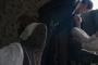 """Artwork for Episode 18: Outlander S1 Re-Watch, """"Sassenach"""""""