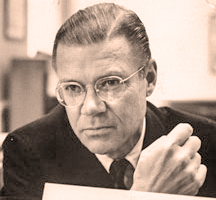 From the Archives - Robert McNamara at RUSI