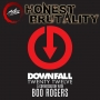 Artwork for A conversation with Boo Rogers of Downfall 2012