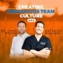 Artwork for VISION: Creating Contagious Team Culture - Boulden & Spodak