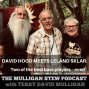 Artwork for Ep | 67 David Hood Meets Leland Sklar.  From Mustang Sally to Fire & Rain