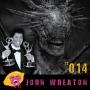 Artwork for John Wheaton - Designing Deformities, Creatures, and Monsters