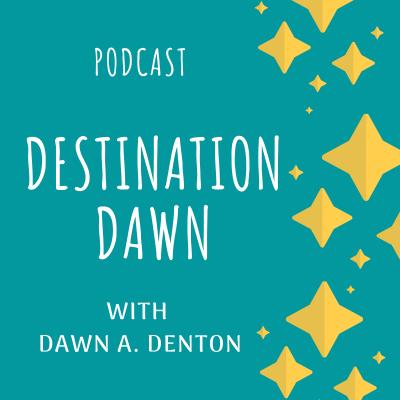 Destination Dawn show image