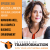 345: Melissa Lamson: Managing Well in a Complex Business Environment show art