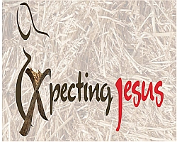 Expecting Jesus - Miracle In Our Messiness