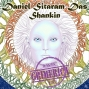 Artwork for #376 - Daniel Sitaram Das Shankin