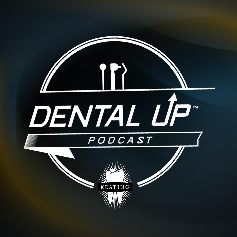 Dental Up show art